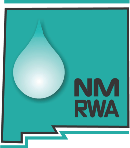 NMRWA Drop Logo