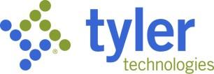 tyler_logo_cmyk