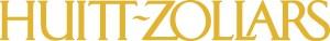 hz-logo-124-thicker