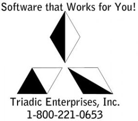 triadic-enterprises