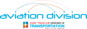 aviation_division