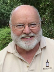Father Richard Rohr