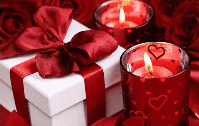 أجمل الصور والخلفيات لعيد الحب happy valentine day