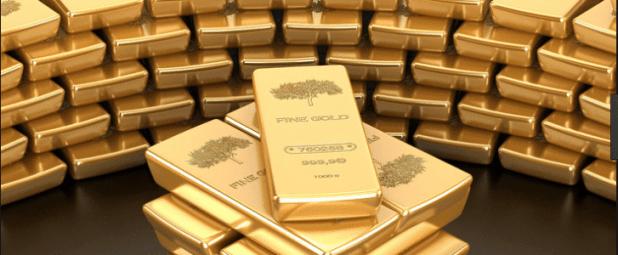 نتيجة بحث الصور عن اسعار الذهب