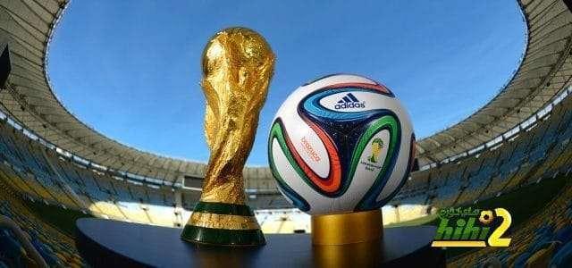 التلفزيون المصري يصدر بيان بجدول مواعيد وقنوات مباريات كأس العالم التي ستذاع على شاشته والفيفا تُعلق