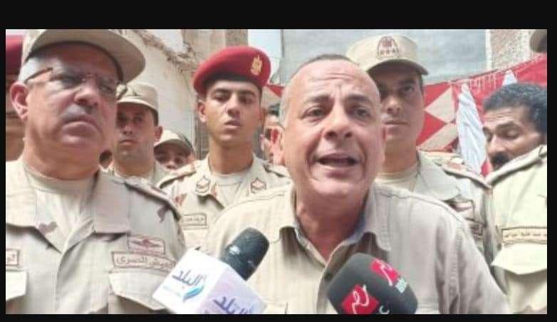 الدكتور مصطفى الوزيري