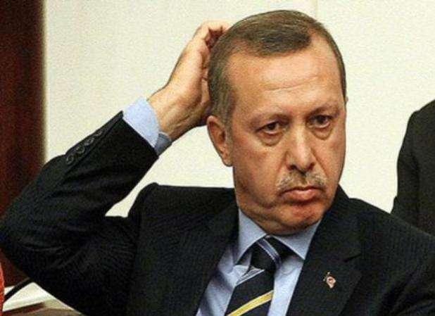 سعر الليرة التركية مقابل الدولار سعر-الليرة-
