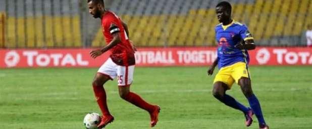 """الآن تردد قناة أرينا سبورت """"Arena Sport"""" الناقلة مباشرة لمباراة الأهلي وحوريا الغيني اليوم الجمعة 14-9-2018 في دوري أبطال أفريقيا مجانا"""