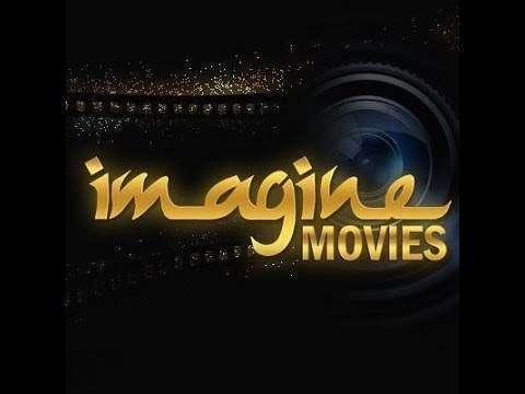 Imagine Movies
