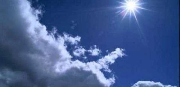 توقعات درجات الحرارة غداً الجمعة فى بعض محافظات مصر