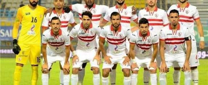 900x450 uploads201810112010c40b86 728x300 - موعد مباراة الزمالك الليلة مسابقة كأس مصر التشكيل المتوقع وتوقيت اللقاء والقنوات الناقلة
