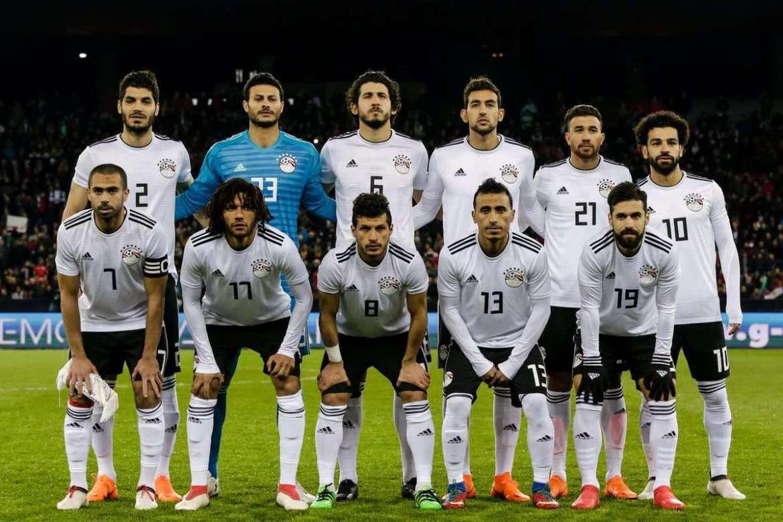 قناة مفتوحة تنقل مباراة مصر وسوازيلاند في تصفيات كأس أمم إفريقيا اليوم