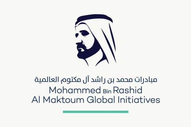 """""""آل مكتوم"""" يطلق منصة """"مدرسة"""" الأكبر في الوطن العربي للتعليم الإلكتروني.. رابط الموقع"""