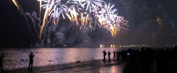 فعاليات اليوم الوطني ابوظبي 47-2018 احتفالات العيد الوطني الإماراتي