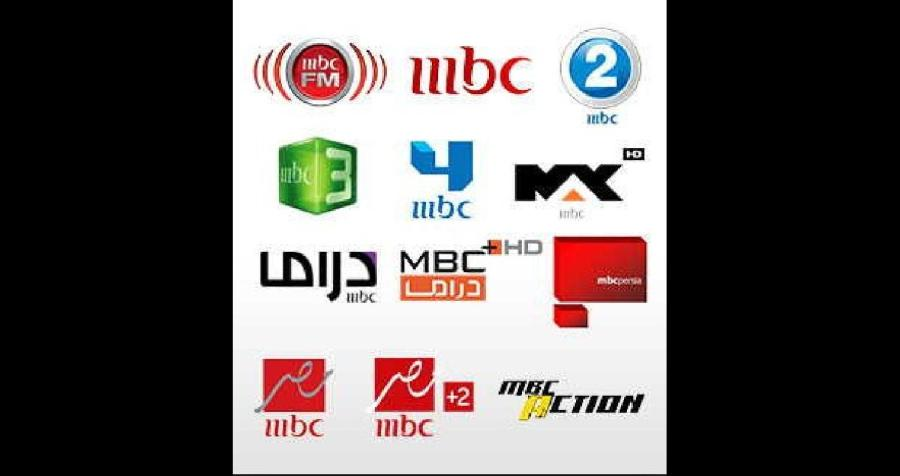Now All Frequencies Of Mbc Mbc Iraq New And Known Channels