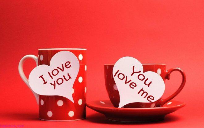 اجدد أفكار هدايا عيد الحب 2019 بالصور, هدية الفلانتين للمتزوجين والمخطوبين