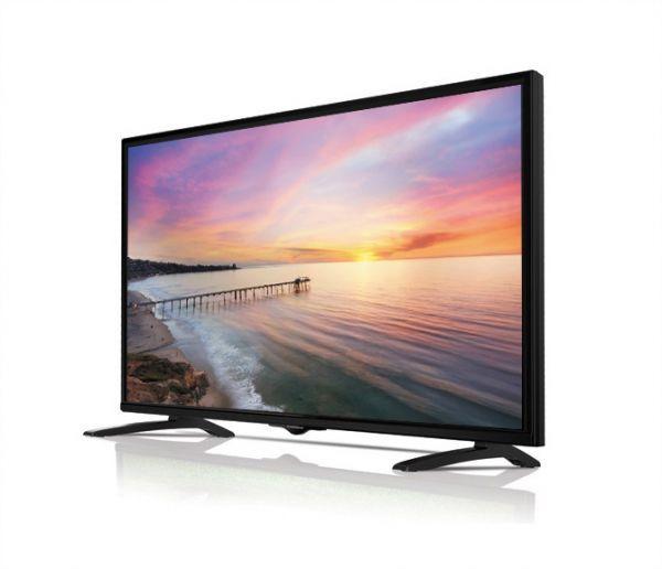 أسعار شاشات ال جي-LG بجميع أنواعها وأحجامها وأهم مميزاتها وعيوبها