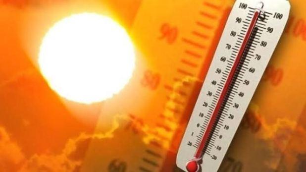 درجات الحرارة المتوقعة غداً الأثنين 27 مايو 2019، وحالة الطقس لمدة الثلاثة أيام القادمة