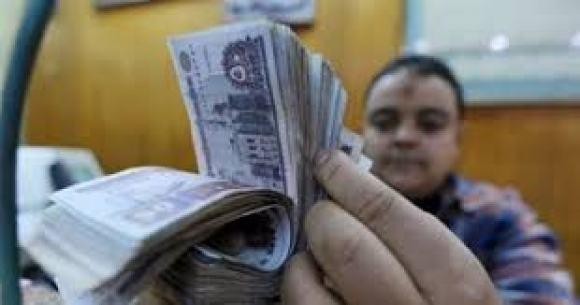 تعرف على سعر الريال السعودي أمام الجنيه المصري اليوم بالبنوك المصرية والسوق السوداء