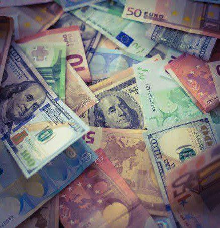 اسعار صرف العملات العربيه والاجنبيه اليوم| 11 يونيو 2019