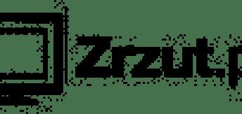 tabliczka-mnozenia_2