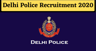 Delhi Police Constable Recruitment 2020 Latest Notification and DP Online Application for Upcoming 5000 Constables Job Openings released to apply at ... DP Vacancy 2019 Details: 1) Constables ... Registration Dates: UPDATE SOON Number of Vacancies: 05,000 vacancies (approx) Job Category: Government Jobs Delhi Police Recruitment 2020 · Rajasthan Police Recruitment