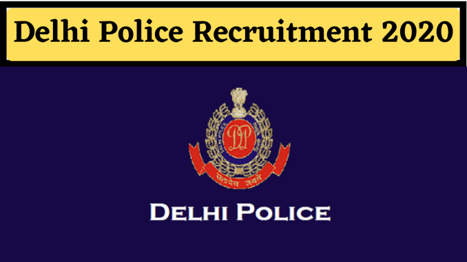 Delhi Police Constable Recruitment 2020 Latest Notification and DP Online Application for Upcoming 5000 Constables Job Openings released to apply at ... DP Vacancy 2019 Details‎: ‎1) Constables ... Registration Dates‎: ‎UPDATE SOON Number of Vacancies‎: ‎05,000 vacancies (approx) Job Category‎: ‎Government Jobs ‎Delhi Police Recruitment 2020 · ‎Rajasthan Police Recruitment