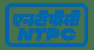 NTPC Recruitment 2020 for 123 vacancies