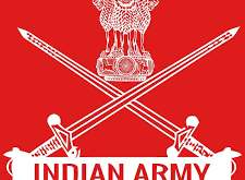 Indian Army TGC Recruitment 2020