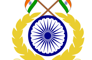 CRPF Recruitment 2020 for 800 Constable, Head Constable, Inspector & SI Posts: Apply Offline for CRPF Paramedical Recruitment, Download CRPF Notification