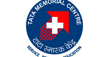 TMC Recruitment 2020 TMC RecruitmentTata Memorial Center, Tata Memorial Hospital Tata Memorial Center Recruitment 2020 (Tata Memorial Hospital Bharti 2020)