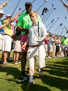 GolfTournamentWalk1