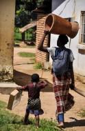 Afrique-Malawi-2