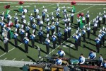 Photo of Rio Rancho Marching Band