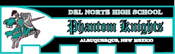 NM POB Member Band DNHS