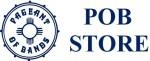 POB Store logo