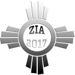 2017 Zia Marching Band Fiesta Logo