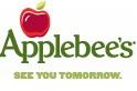 Applebee's - NMPOB