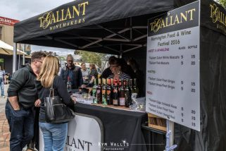 20161610-mornington-main-st-festival-1019