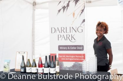 Darling Park Winery