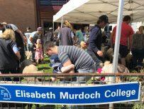Elisabeth Murdoch College (2)