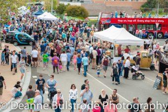 Main Street Festival -21