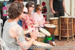 Main Street Festival-258
