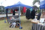 Summerhill Farm & Little Alpaca Shop