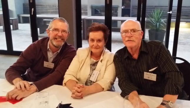 volunteers-ron-and-john-with-johns-wife-sylvia