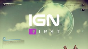 IGN-First1