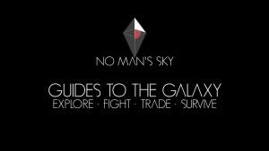 NMS-Pillar