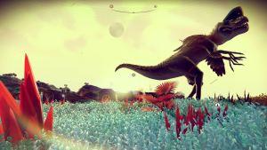 dinosaur-found