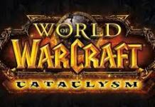 World of Warcraft Hileleri
