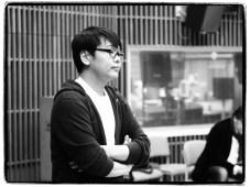 Heeyun Choi, (Bariton)